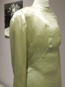 Barbara Cheesewright's wedding gown 001 (600x800)